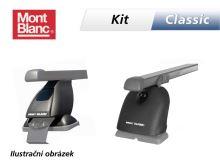 Kit Mont Blanc Classic CFK19