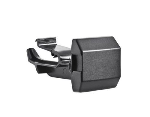 Kryt do lůžka čepu Brinkmatic Advance (BMA)