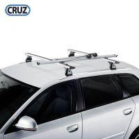 cruz-bike-rack-g (8)