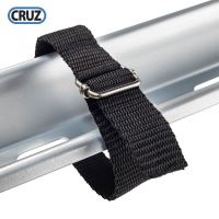 cruz-bike-rack-g (6)