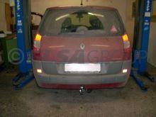 Renault Scenic (1)