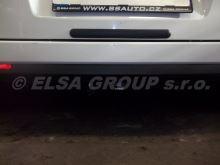 B526400 Opel Combo (3)