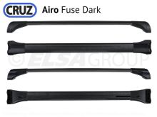 airo-fuse-dark-3