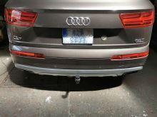 W305437-Audi-Q7-2