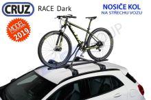 Race-Dark-19-2