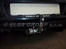 GA0385C VW Golf 6 (4)