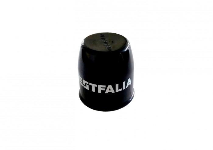 Kryt kulového čapu westfalia