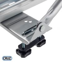 cruz-bike-rack-g (4)