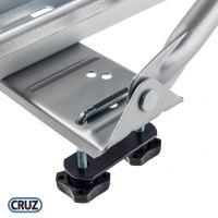 cruz-bike-rack-g (4)