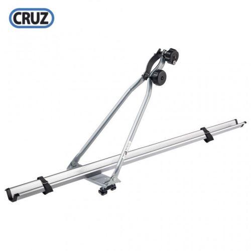 cruz-bike-rack-g