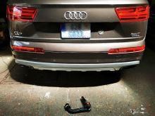 W305437-Audi-Q7-3