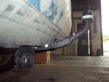 B421400 Volvo V50