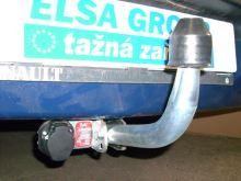 tažné zařízení Renault Thalia (1)