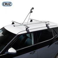 cruz-bike-rack-g (2)
