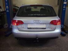 B492500 Audi A4 Avant (4)