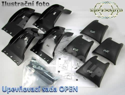 Kit OPEN Renault Twingo