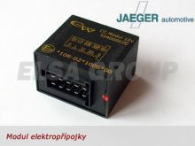 ND Modul Jaeger CC pro 16400501/26400501