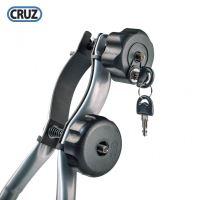 cruz-bike-rack-g (5)