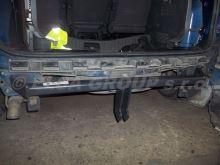 Tažné zařízení Ford C-Max 2