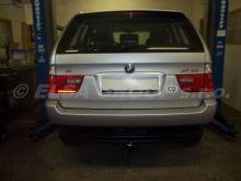 B483400 BMW X5 E53 (3)