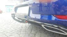 W317132 Golf HB 17- (4)